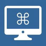 icon-consult