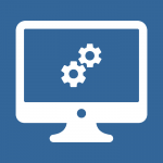 icon-service