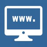 icon-web-1